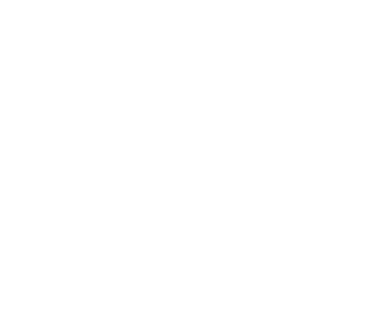 YOU MUST BE OF LEGAL DRINKING AGE TO ENTER THIS SITE. BY CLICKING YES, YOU AGREE THAT YOU'RE OF THE LEGAL DRINKING AGE OF 21+.