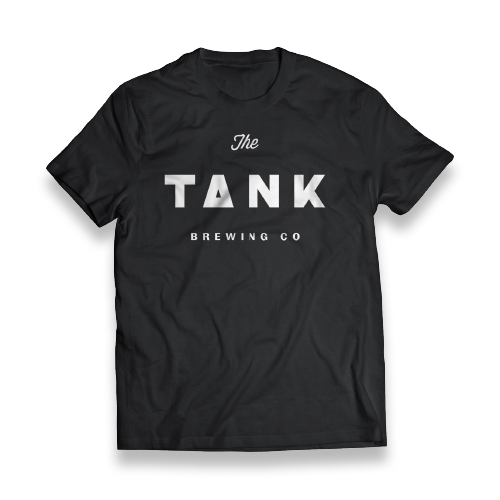 e45a51739d The Tank Brewing - Liquid Innovation crafted in South Florida