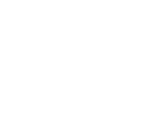 By taking the tour, get a free tshirt and first beer on us.