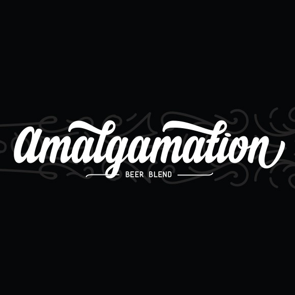 Amalgamation Blends