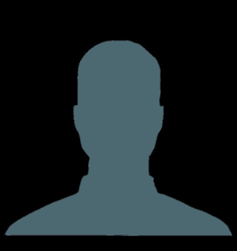 Team member headshot